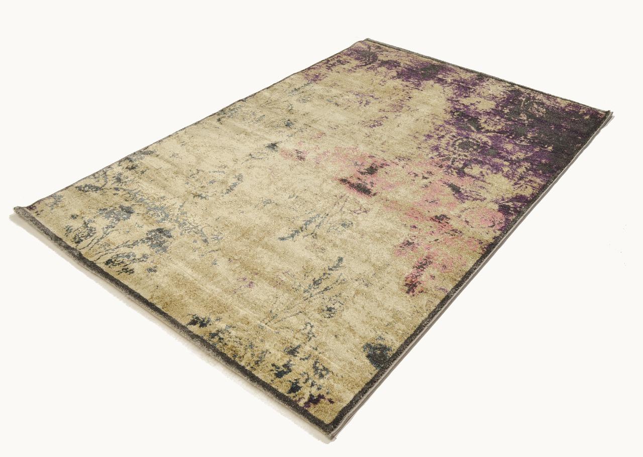 carpets-986120_1280