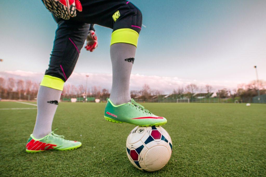 football-1274662_1280