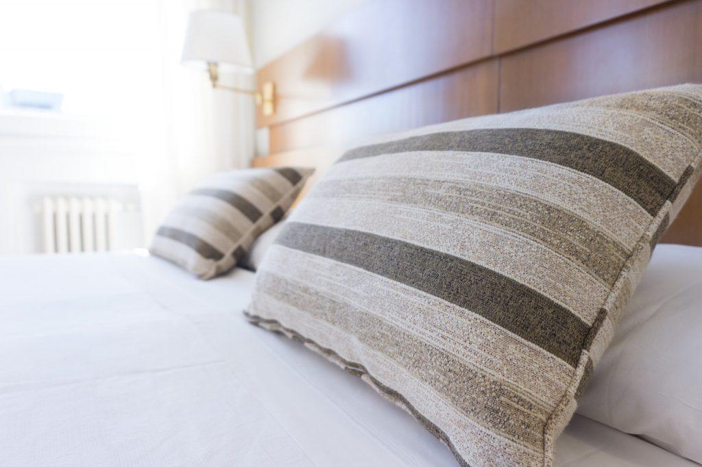 pillows-1031079_1280
